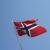 Norweskie-i-polskie-klimaty