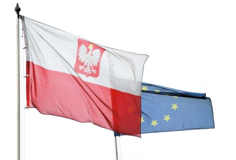 Serwis0Mediow-Polonijnych
