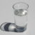 26-Polakow-decyduje-sie-na-picie-wody-kranowej