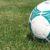 Valerenga-Fotball-wygrywa-z-Sarpsborg-08