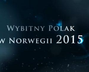 Wybitny-Polak-w-Norwegii