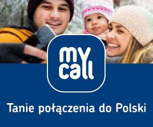 mycall-norwegia-300x250
